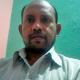 Amjad Pasha