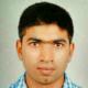 Vivekanand Pandey