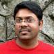 Jagadeeswaran Kumar