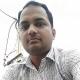 Balram Thakur