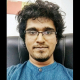 Sumit Shetty