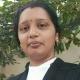 Kathyayani Khandavilli