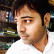 Aashish Sarbhukan & Associates