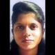 Swapna s' Spa & beauty saloon professional training academy