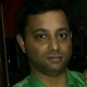 Bappaditya Roy Choudhury
