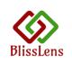 BlissLens