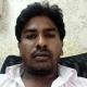 Kumaresh RG
