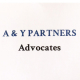 A & Y Partners/Advocates
