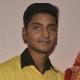 Vishnu Dhanraj