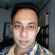 Paresh Sahni