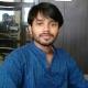 Ratan Mitra