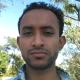 Shivam Astrology