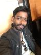 Raju Margam