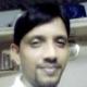 Dibyendu S Gupta