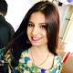 Teesha Rathi