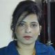 Sunayana Mukhi