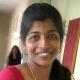 Geethanjali. Miriyala