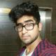 Anmol Sachdeva Photography