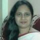 Dr Geetanjali Shrikant Bothe