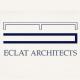 Eclat Architects
