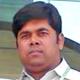 Dr. Gaurav Sheel
