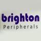 Brighton Peripherals