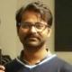 Nikesh Jain