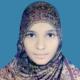 Farheen Akhter
