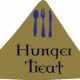 Hunger Treat