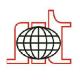 Master Travels Pvt. Ltd.