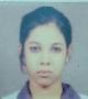 Rupsha Nandi