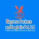 Express packers and logistic pvt.ltd