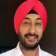 Rupinder Singh Taneja
