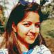 Shipra Das