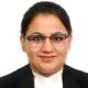 Japnam Kaur Bindra