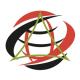 HOC Designarch Pvt Ltd.