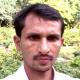 Vishal Mani