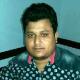 Aayush Infotech