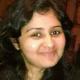 Dr. Neha Mehta