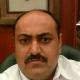 Manish Raghav