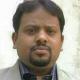 Avinash K Singh