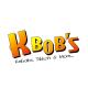 Kbobs