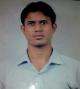 Soumava Chatterjee