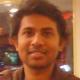 Kumar Shashi