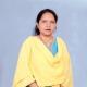 Karuna Bhola