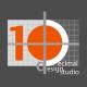 10 Decimal Design Studio