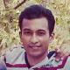 Rajkumar Khodake
