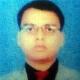 Singhal Ashish & Company Chartered Accountants