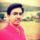 Shivaakruti Enterprises