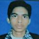 Ashad Abbas